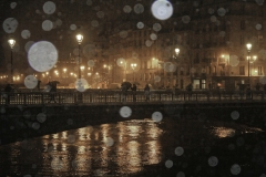 CHRISTIAN_VALENTIN_live_in_Paris_MG_2829_LIR4