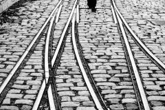 DANIEL_MORIN_solitude