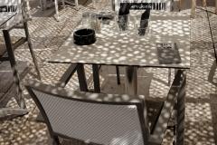 EDITH_CORNET_2018-07-10_Arles_et_Eygluy_070_DxO