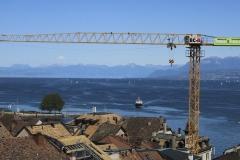 ELOISE_LAPRESTEY_Suisse