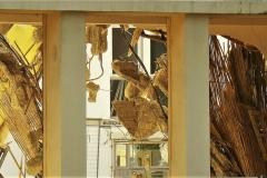 EVELYNE_GIUDICE_travaux_destruction