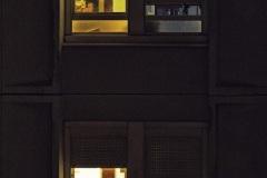 15-Genevieve-Rome_mes-voisins