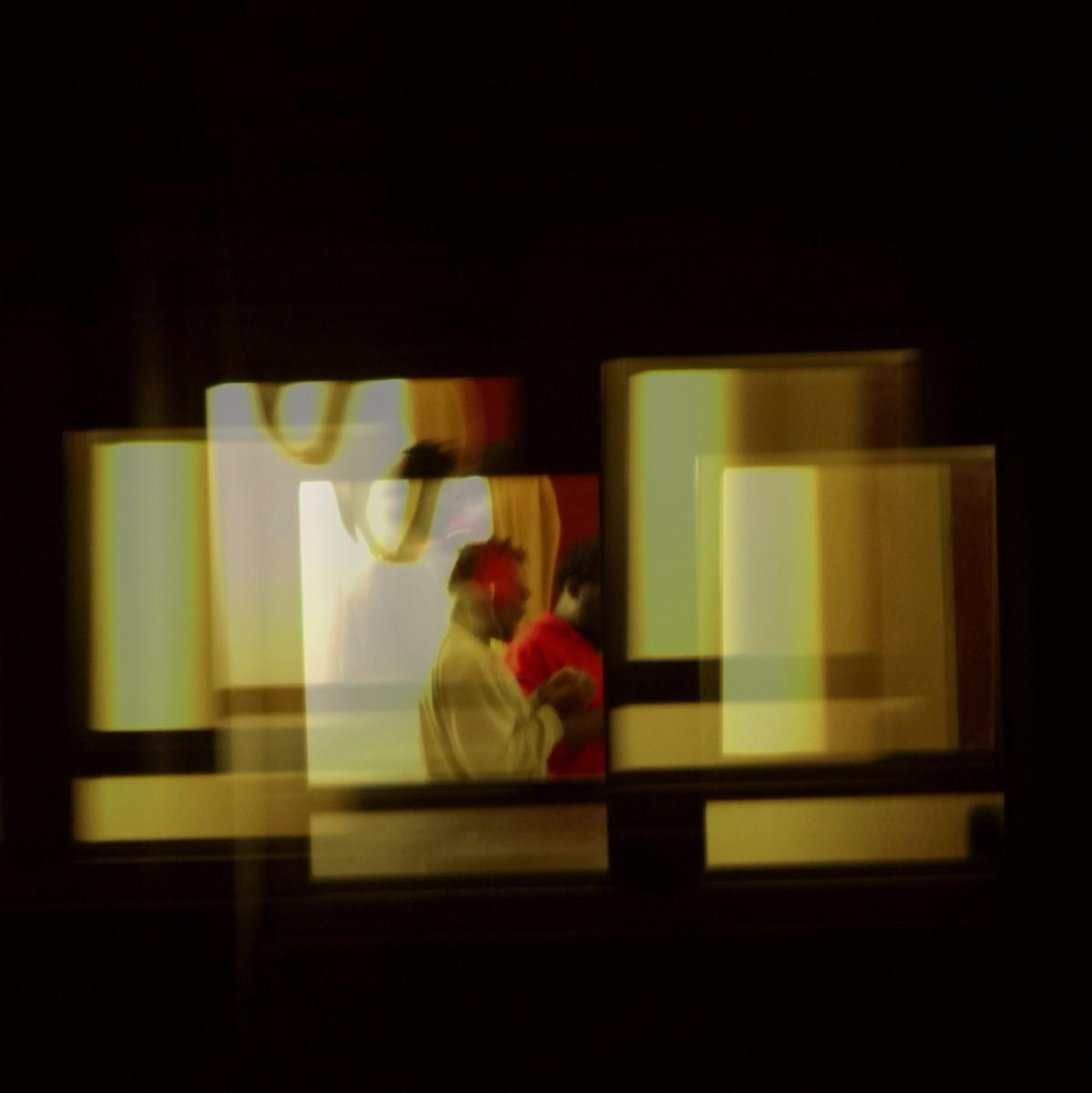 3-Genevieve-Rome_IMG7708-confinement