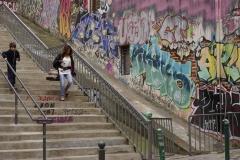 Genevieve-Rome_IMG9390R1