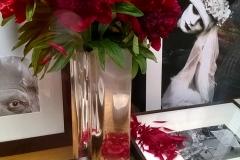Genevieve-Rome_regards_