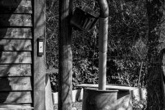 Confinement-Jardins-01_DSC7885