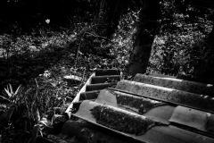 Confinement-Jardins-02_DSC7893