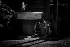 Confinement-Jardins-16_DSC8187