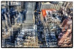 4-JML-Manhattan
