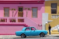 1_Jonathan_Frappier_Cuba