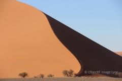 1_Jonathan_Frappier_Dune